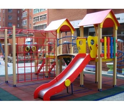 дианетической технологии детские площадки в красноярске адреса каждом