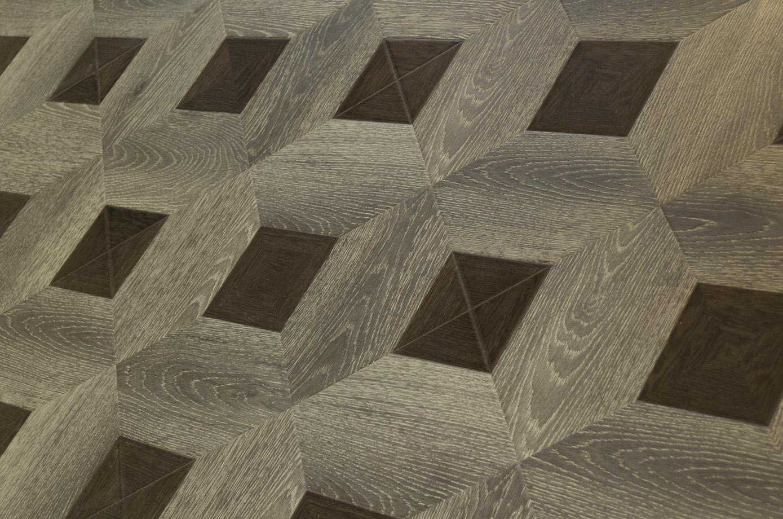 Meilleur produit pour laver plancher flottant cout d une for Quelle peinture pour parquet flottant