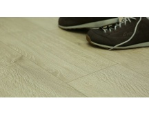 Oak Platinum Cl8806